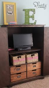 tv armoire. toy or tv armoire tv