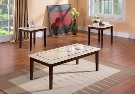 faux marble coffee table ideas