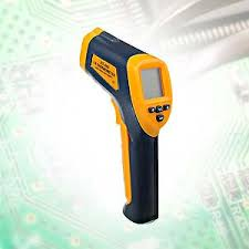 Type of measuring tools Kitchen Measuring Instruments Temperature The Green Book Types Of Measuring Instruments