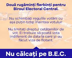 If you are looking for nu vot you've come to the right place. Funky Citizens Cum E Cu Viza De Flotant Unde Votăm Dacă Facebook