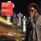 Lost Change [10th Anniversary Edition]