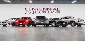 Auto Broker Lease Or Buy A New Or Used Car Truck Or Suv In Denver Co