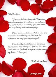 Love Letter Free Download Ms Word Love Letter Template Templates Free Sample Example Format
