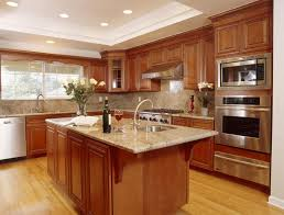 reface kitchen cabinets illustration decor trends
