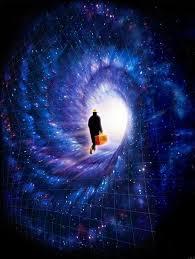 Illustrations By Imaginary Foundation Spirituality Soul
