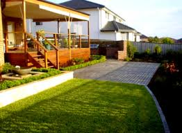 Small Picture Small Gardens Landscaping Ideas Florida The Garden Inspirations