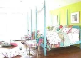 ethan allen kids bedroom furniture furniture hanging natural wooden bunk beds in gray