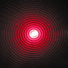 Diffraction Pattern
