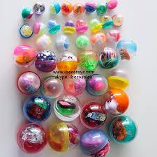 Vending Machine Toys Wholesale Classy Bulk Vending Toys Bulk Vending Toys Suppliers And Manufacturers At