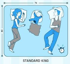 Size difference between king and california king comforter Twin Decoration California King Vs Fantasy Mattress Size Dengarden With Regard To From California King Encuestasfbclub California King Vs Home Cal What The Difference Sleep Judge In