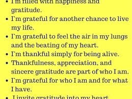 Thankfulness Quotes Awesome Best Gratitude Quotes Magnificent 48 Gratitude Quotes Images