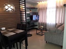 Luxus 2 Schlafzimmer 2 Badezimmer Komplett Eingerichtete Wohnung