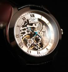 rotary jura watch review affordable skeleton the best watches rotary jura watch review affordable skeleton