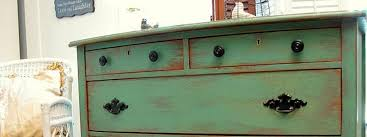 paint effects for furniture. Applying The Patina Effect On Wooden Furniture Gives It A Sheen To Replicate Age, Wear And Exposure Over Time. Process Is Often Referred As Paint Effects For