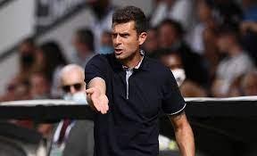 Thiago Motta a DAZN: «Il Milan lasciava spazi, dovevamo sfruttarli meglio»