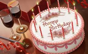 10 Best Happy Birthday Cake Hd Images For Husband Hubby