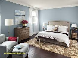 top result neutral master bedroom paint colors new neutral paint ideas for bedrooms fresh bedrooms decor