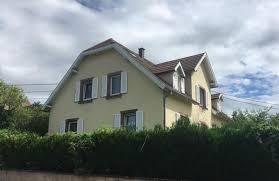 maison 8 pièces 171 m² à vendre saverne 67700 260 000 logic immo