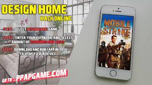 Small Picture design home hack generator design home hack cydia YouTube