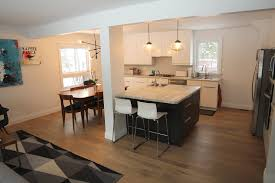 A Word About This Kitchen And SEKTION