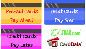 Maybe you would like to learn more about one of these? Cards Archives Cardtrak Com