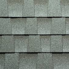 architectural shingles colors. Beautiful Shingles View All Colors Intended Architectural Shingles G