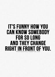 Quotes About Change In Life And Moving On Best Soulmate Quotes More Quotes Love Quotes Life Quotes Live Life