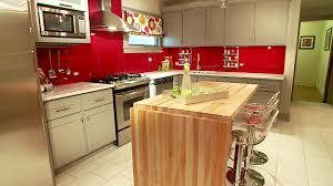 honey maple kitchen cabinets. Full Size Of Modern Kitchen Ideas:white Oak Cabinets Natural Finish Used Wood Honey Maple C