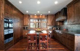 dark wood paneling dark wood floors decorating ideas kitchen rustic with flooring liquidators flooring s spiral
