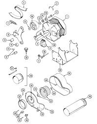 Honda Gx270 Wiring Diagram