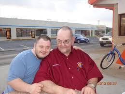 Richard Fields Obituary - Universal City, TX