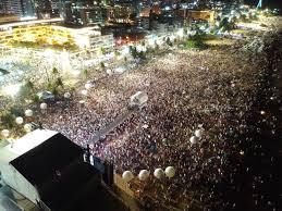 Tendas e aglomeração na orla de João Pessoa estão proibidas durante o  réveillon - Portal Conceição Verdade