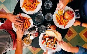 Diät für faule