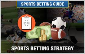 Image result for Betting Technique