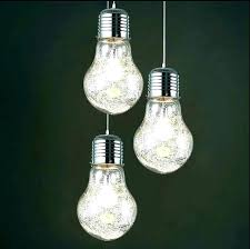 multi bulb light fixture wiring pendant kit lamp lighting fixtures medium nt large brushed nickel diy multi bulb light fixture multiple pendant