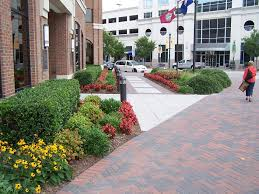 office landscaping ideas. Commercial Office Landscaping Ideas