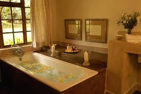 bathroom decorating ideas on a budget pinterest. bathroom decorating ideas on a budget pinterest ultimate romantic design with scented candles r