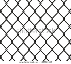 metal chain fence. Simple Chain Chain Link Fence Background Silhouette Of Metal Wire Mesh Pattern To Metal Chain Fence