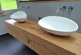 Waschtisch Hängend Schreinerei Inspiration In 2019 Badezimmer