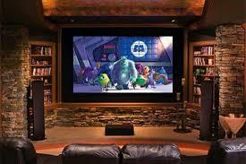 Fau Living Room Theater  Home Design InspirationsLiving Room Theatres Portland
