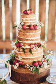 Wedding Cakes : Country Camo Wedding Cakes Great Setup for your ...