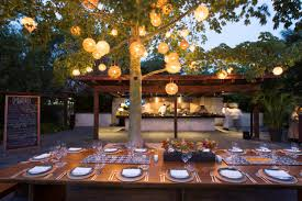 Kitchen And Garden Rosewood Mayakoba Unveils La Ceiba Garden Kitchen Elite Traveler