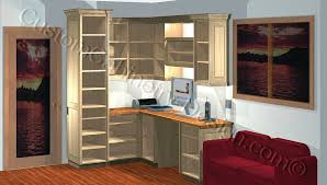 office cupboard design. Wonderful Cupboard Lshaped Office Plan Open Interior And Office Cupboard Design G