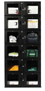 Medical Supply Vending Machine Cool Healthcare Medical Vending Intelligent Dispensing Solutions