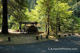 Discover campgrounds like grizzly creek redwoods state park campground california, find information like reviews, photos, number of rv and tent sites, open seasons, rates, facilities, and activities. Grizzly Creek Redwoods State Park Campsite Photos Availability Alerts