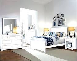 Kids Bedroom Sets Under 500 Bedroom Sets For Girls Lovely Girl ...