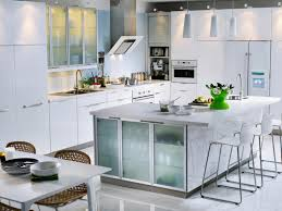 white cabinet doors with glass. Glass Kitchen Cabinet Doors Unique Modern White Style Frosted With U