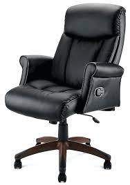 la z boy executive office chair lazy la z boy executive office chairs