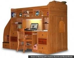 loft bed with desk and dresser.  Dresser Loft Bed With Dresser And Desk 1 For Bed With Desk And Dresser