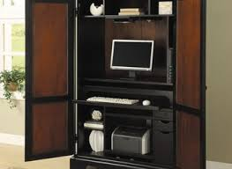 modern office armoire. Gorgeous Modern Office Computer Armoire Also With Cool C